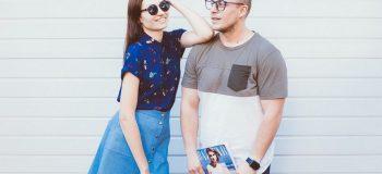 Соучредители бренда byMe: Украинские потребители стали разборчивее