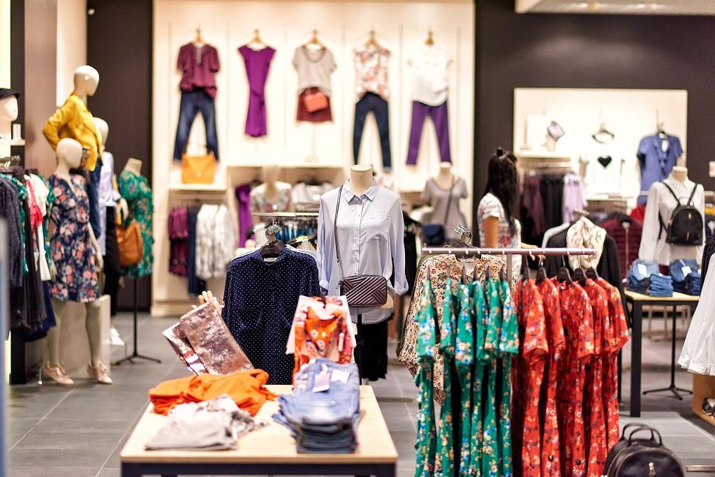 bd112d8ac709 Монобрендовый магазин Promod в Lavina Mall стал уже восьмым в сети ARGO  Retail. Сам бренд представлен на украинском рынке уже 14 лет.