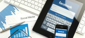 Обзор нововведений июля для бизнеса в Facebook и других соцсетях