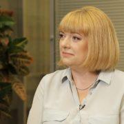 CEO Philips Ukraine: «Серый» рынок техники в Украине составляет до 20%