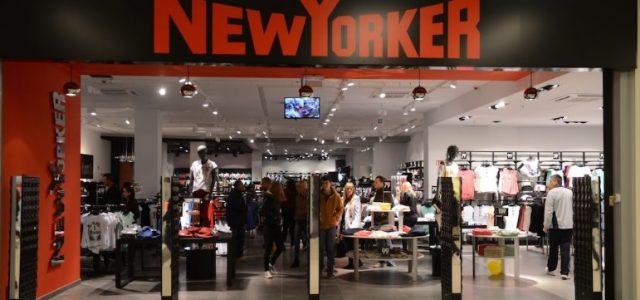 fd63b78c7f95b New Yorker откроет магазин в ТРЦ Lavina Mall   Ассоциация Ритейлеров ...