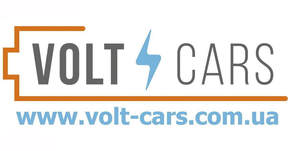 Компанія VOLT-Car презентує на Retail   Development Business Awards 2017  автомобіль Tesla model X  5a5fab17888b1