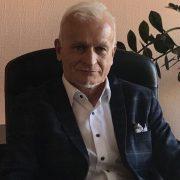 Krzysztof Konrady appointed the Furshet chain general director