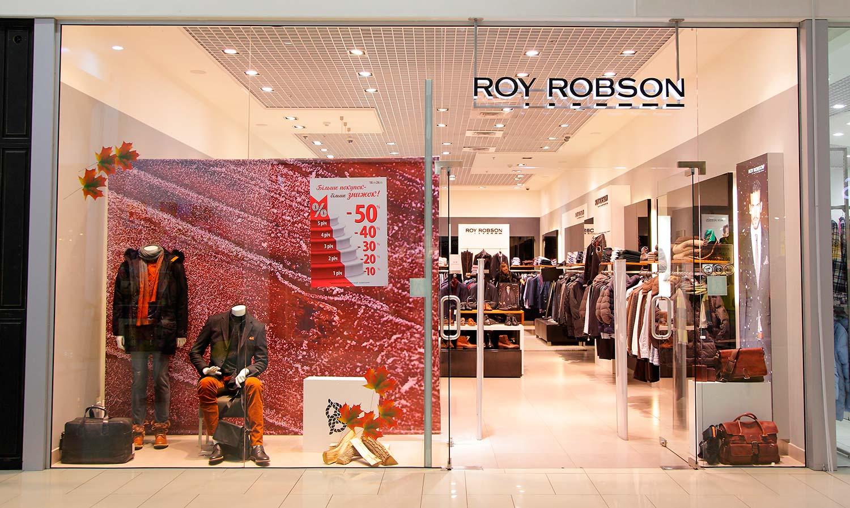 Огляд відкриттів в fashion-рітейлі  Timberland dc6155a0ef50c