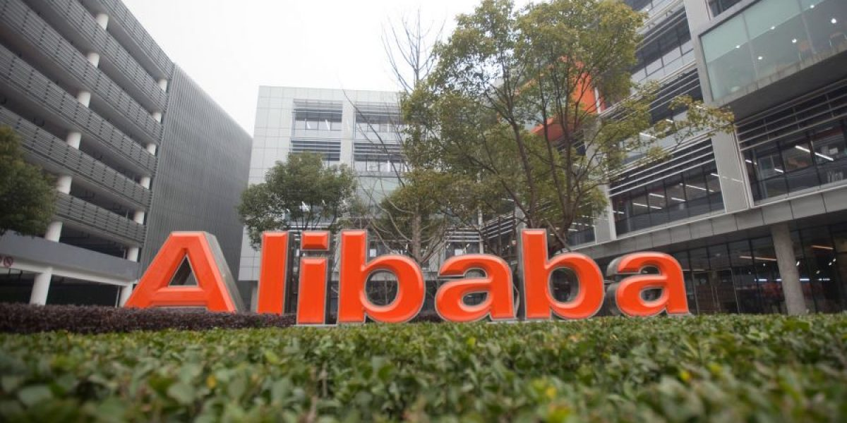 Объемы продаж китайской компании Alibaba Group в День холостяка (11 ноября)  составил 168,2 млрд юаней ( 25,3 млрд). Это на 39% больше, чем в прошлом  году. b1e7ba2a6e6