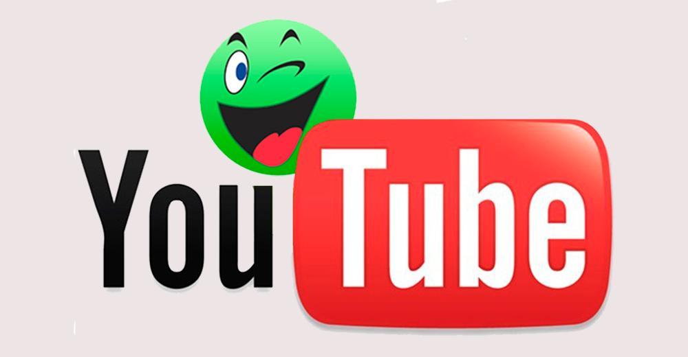 bef6d2919a69 Кейс Rozetka  как заполучить 1 млн подписчиков на YouTube   Ассоциация  Ритейлеров Украины
