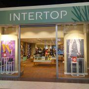 Intertop запускает маркетплейс 1c275a5b40842