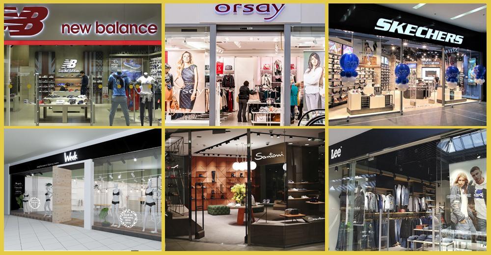 04c9af42ca76 Обзор новостей в fashion-ритейле  ARGO, Intertop, и новые бренды Helen  Marlen и BNS   Ассоциация Ритейлеров Украины