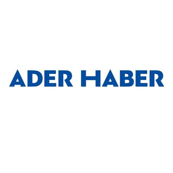ADER HABER