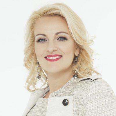 Мария Казанцева, City Capital Group: Стремимся в Дарынок привлечь миллениалов