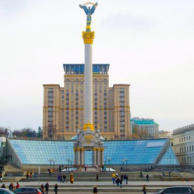 Итоги 2017 года для ТЦ GLOBUS и планы на 2018-й