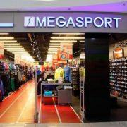 Megasport will open its store in Forum Lviv SC