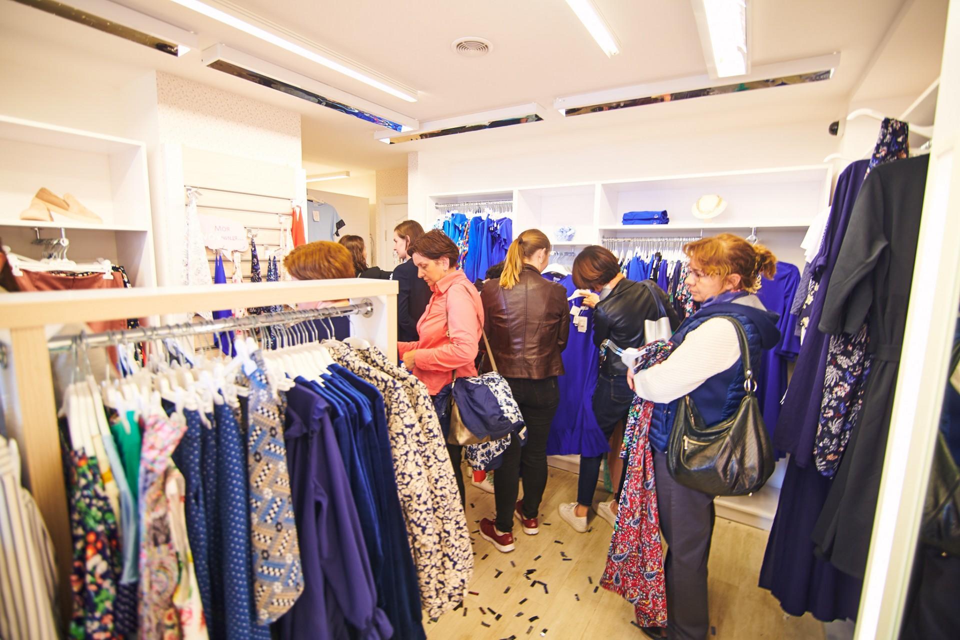 655977ad41d 28 апреля начала работу торговая точка в Черновцах – в торговом центре  Depot Center по адресу улица Главная