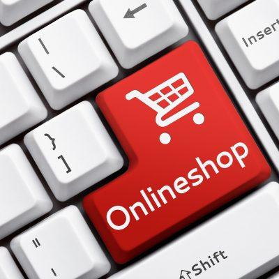 Молодые и состоятельные  что покупают в интернете жители крупных городов  Украины 4591423a5c8df