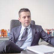 Топ-менеджер L Oreal  Україна – фантастичний ринок для розвитку e-commerce aeca5a6935889