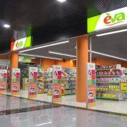 В мае сеть EVA открыла 10 новых магазинов 4d72502f5df5c