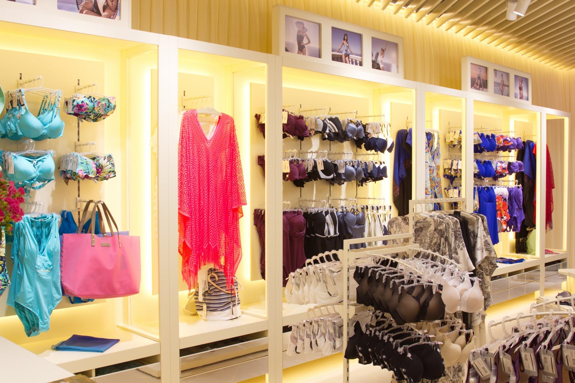 b94eba104c5 Сейчас бренд представлен в семи городах страны — Киеве
