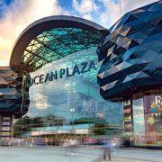 Dragon Capital ведет переговоры о покупке ТРЦ Ocean Plaza — СМИ 5c54d07abafaf