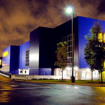 Группа Mandarin Plaza опять обещает открытие IKEA: теперь в ТРЦ Blockbuster Mall в августе 2020-го