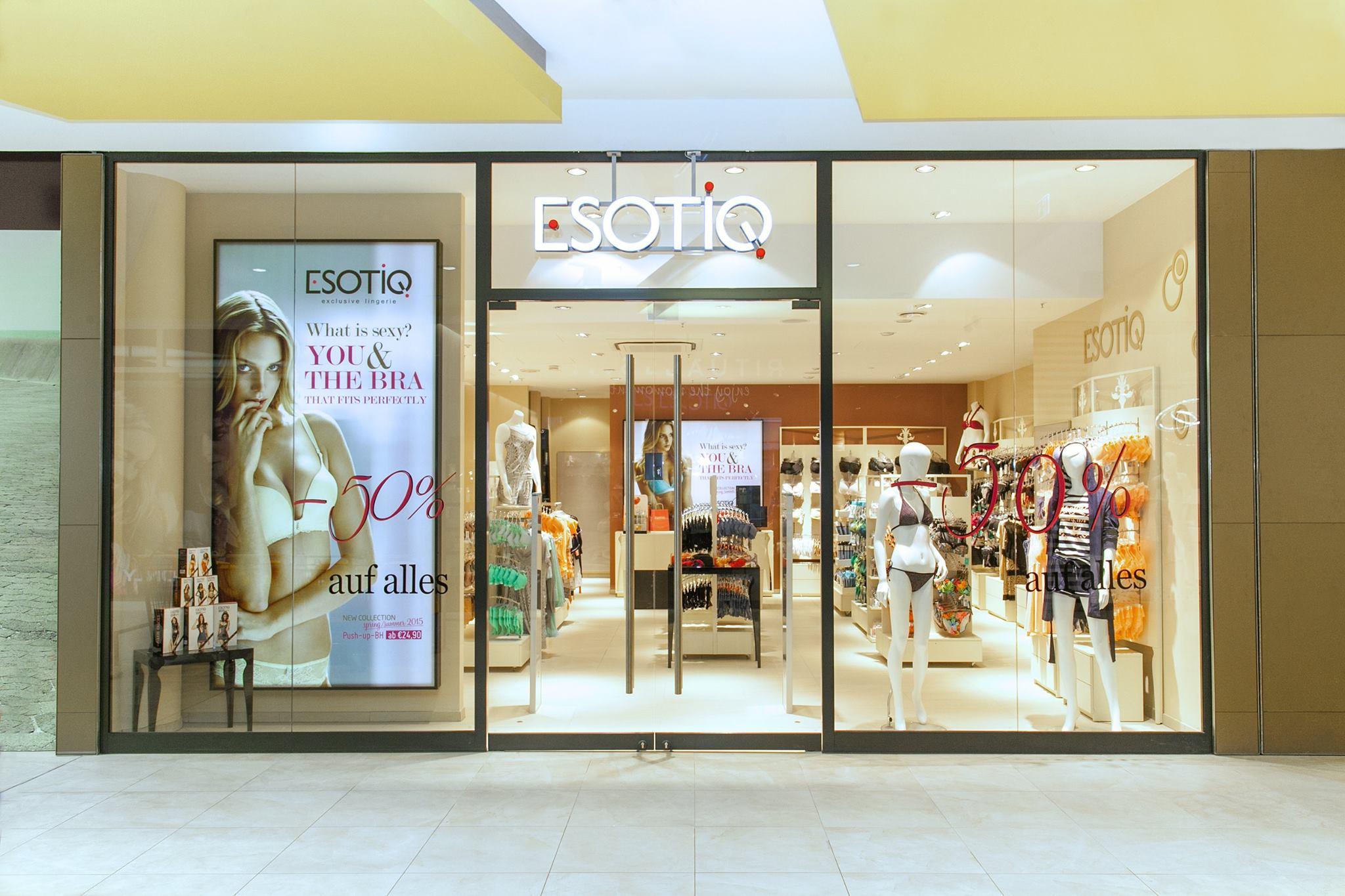 Кому принадлежат крупнейшие fashion-сети в Украине 604c4dcef9a66