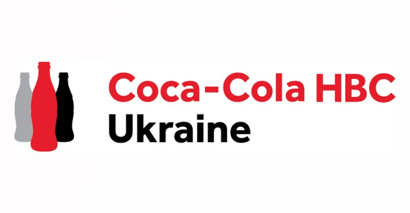 Компанія «Кока-Кола Беверіджиз Україна» — партнер R&DBAwards 2018