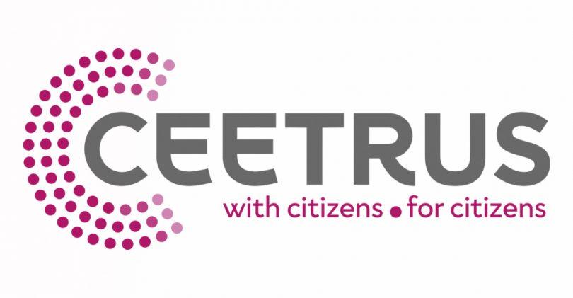 Компанія CEETRUS Ukraine (Іммошан Україна) — партнер R&DBAwards 2018