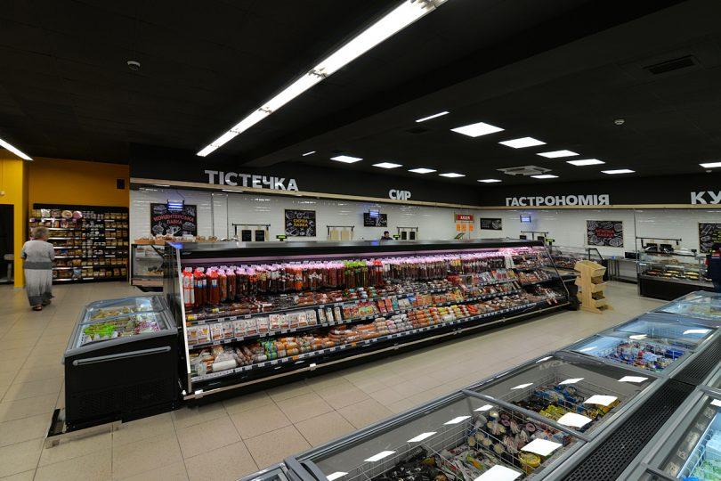Результат пошуку зображень за запитом супермаркет еко вінниця