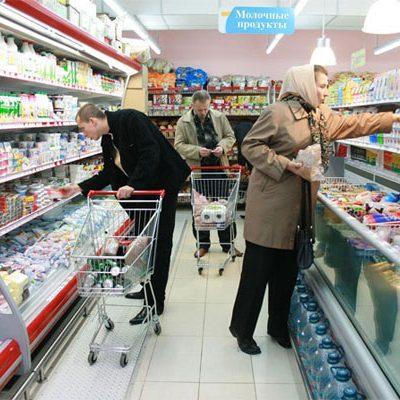 5af3cfe3cc9c Ukrainian Retail Association, автор на Асоціація рітейлерів України ...
