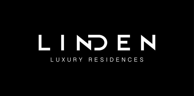 Linden Luxury Residences — офіційний партнер R&DBAwards 2018