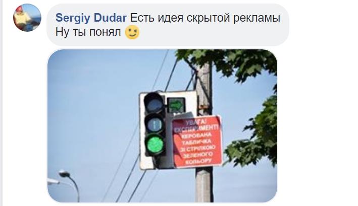 Ще один користувач помітив цікаву річ  що засновник і власник агентства  Fedoriv Андрій Федорів на всіх тренінгах каже dafda20355c08