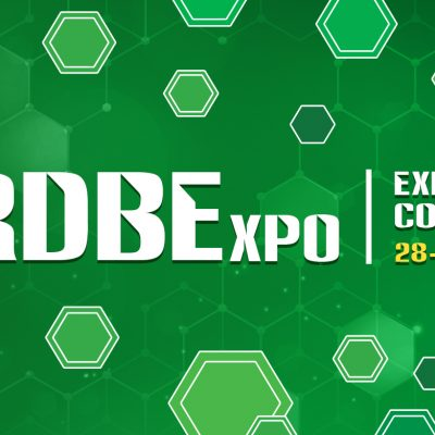 Запрошуємо на Retail&Development Business Expo – 2019