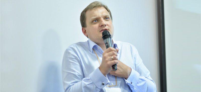 ae9031c11167b2 В сети Будинок Іграшок новый маркетинг-директор. Как стало известно RAU, на  эту должность был назначен Роман Степановский, ранее работавший на  руководящих ...