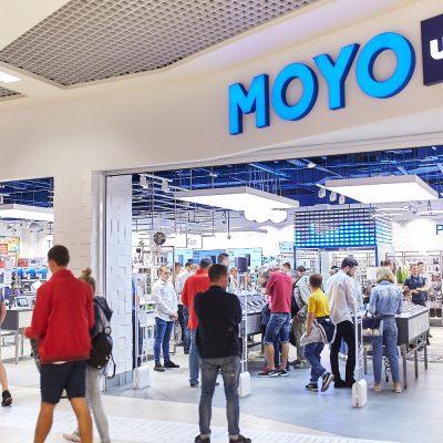 7f59cb71b930e6 Дослідження MOYO: українці бояться робити дорогі покупки в інтернеті