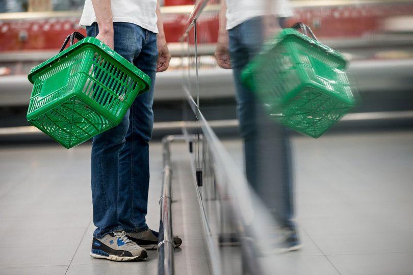 Споживчі настрої українців впали до рівня травня 2019 року, – дослідження Info Sapiens