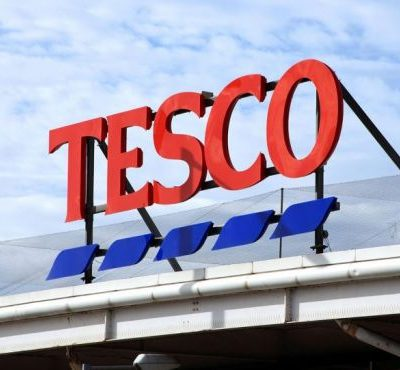 Tesco two ex-top-managers were accused of overstating profits