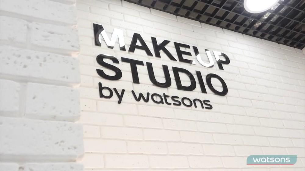 Довідка. Watsons – найбільша роздрібна мережа торгівлі товарами для краси  та здоров я в Азії. На даний момент мережа налічує більше 4800 магазинів і  понад ... 87b87e65f09