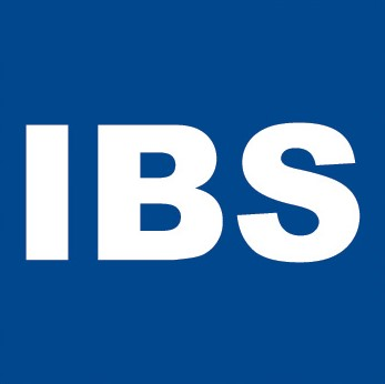 I.B.S. LLC