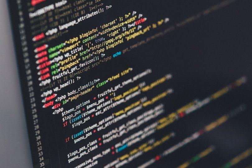 Слідами Tesco та Walmart: Varus відкрив своє API