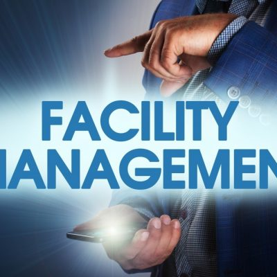 Top-5 Positive And Negative Changes in Facility Management For 2018 in Ukraine and in the World