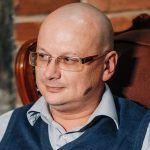 Іван Зайцев