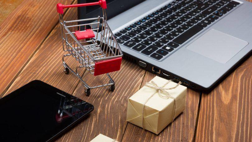 Дмитро Лунін, 4E Consulting: топ-7 трендів ринку e-commerce в 2019 році