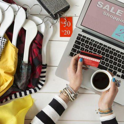 Top-4 Ecommerce Success KPIs That Are Critical to Growing Your Online Store