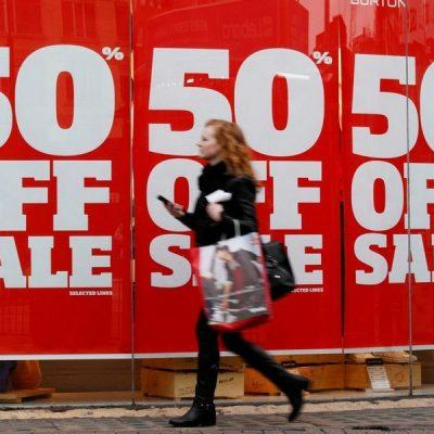 What Retailers Don't Want You To Know About Sale Prices