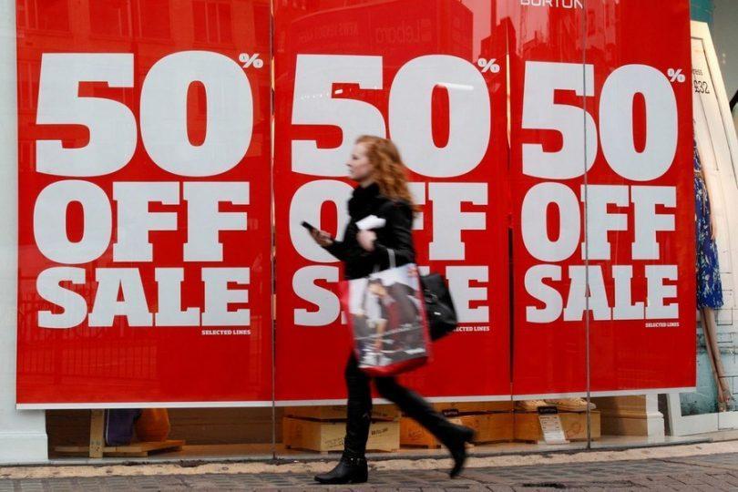 Что ритейлеры хотят скрыть от потребителя во время акций и распродаж