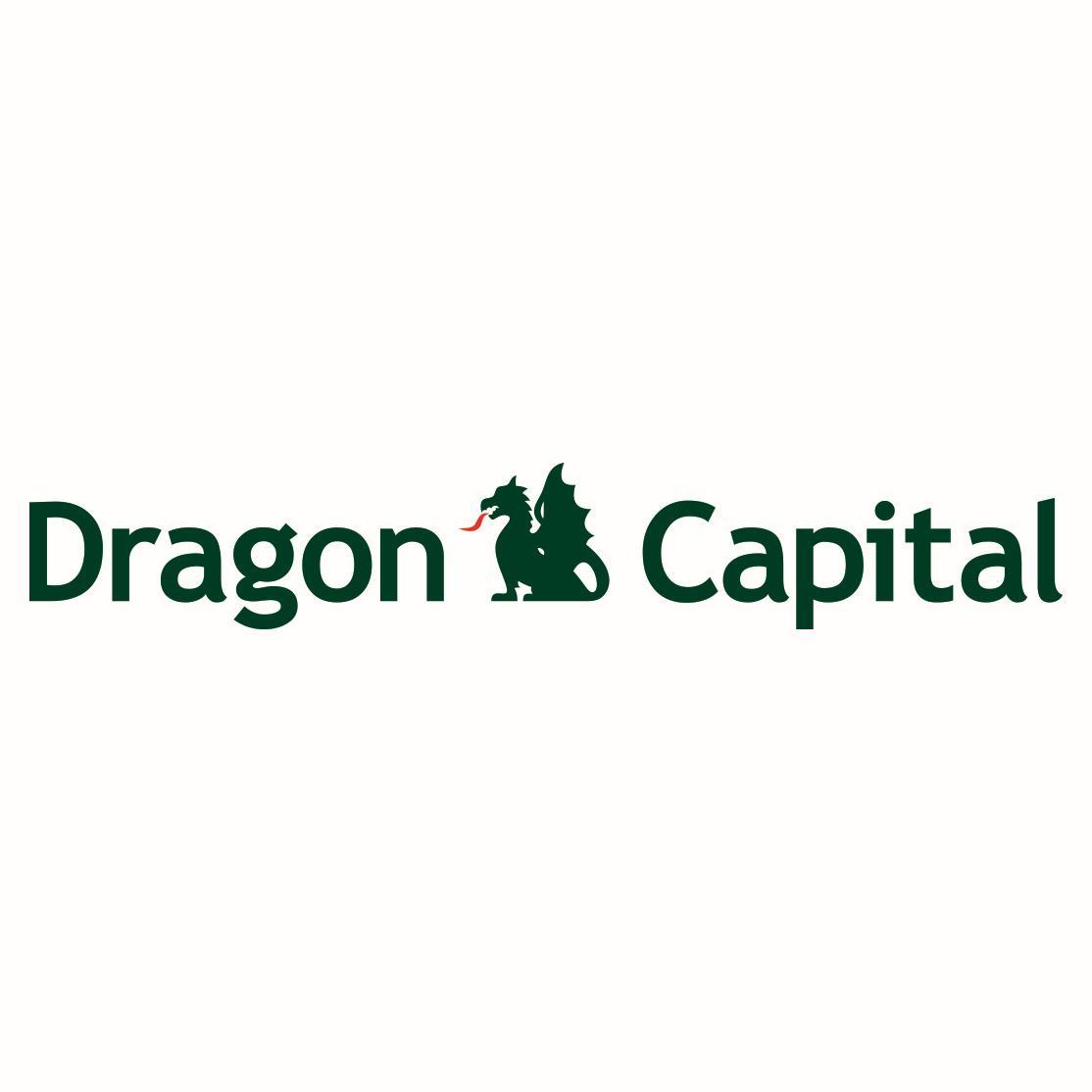Dragon Capital