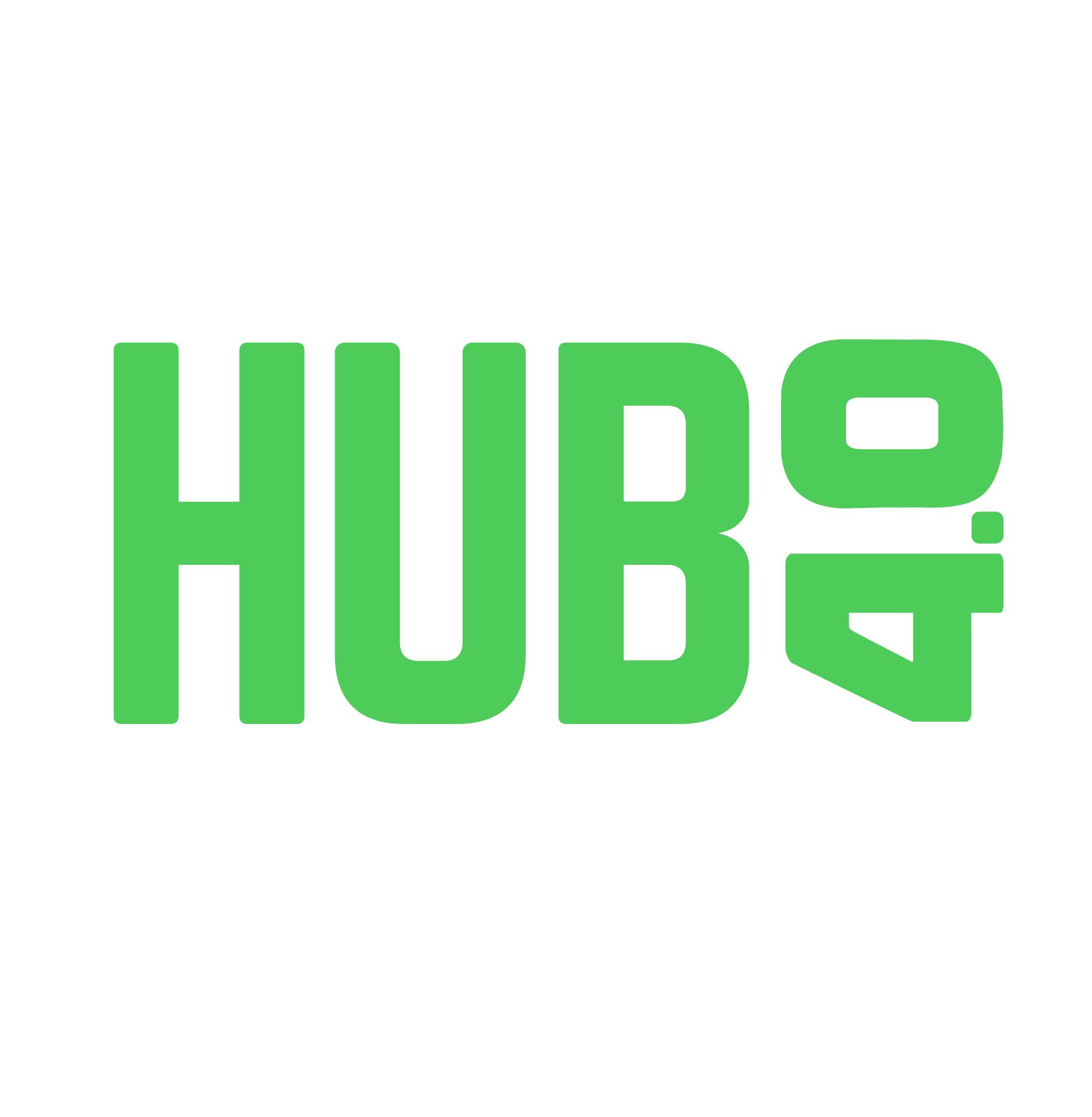 HUB 4.0