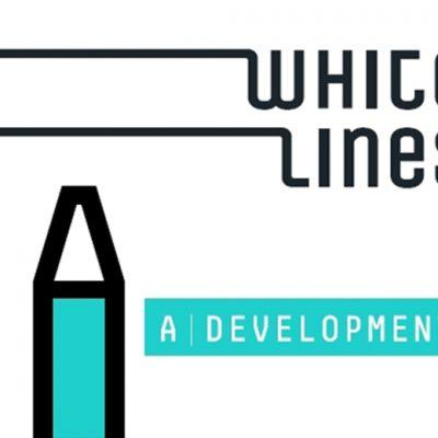 A Development з проектом White Lines – генеральний партнер RAU Investment Forum 2019
