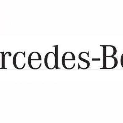 Mercedes-Benz Україна – автомобільний партнер RAU Investment Forum 2019