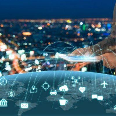 Великі зміни: які інтернет-магазини і сервіси потрапили в топ-25 UAnet за листопад