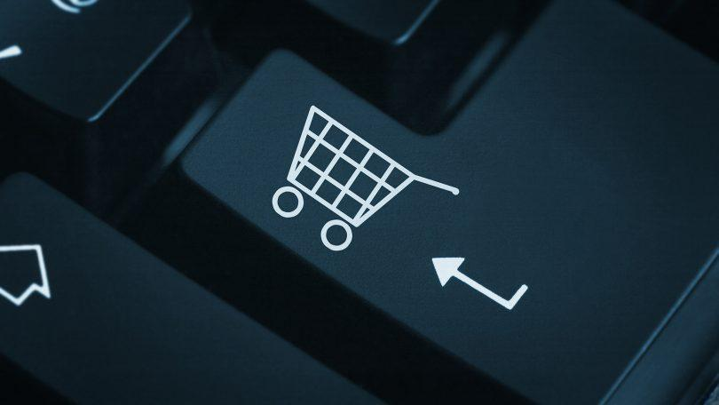 Майбутнє настає: топ-5 ідей, здатних перевернути e-commerce